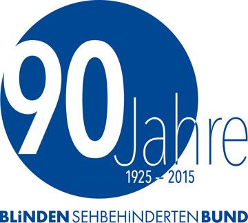 90-Jahre-BSBH-Logo