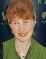Brigitte-Buchsein
