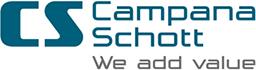 Campana Schott Logo