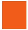 HR2 Logo