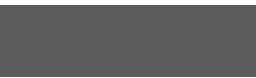 Logo der Frankfurter Stiftungen