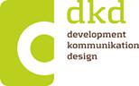 Logo von dkd