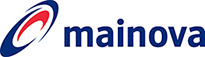 Logo der Mainova AG